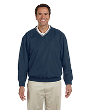Devon & Jones Classic D950  Windshirt at GotApparel