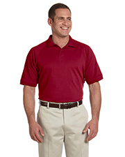 Devon & Jones Sport DG105  Dri-Fast Pique Polo at GotApparel