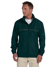 Devon & Jones Sport DG795  Element Jacket at GotApparel