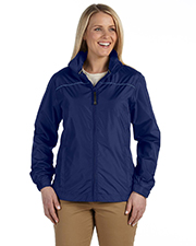 Devon & Jones Sport DG795W  Ladies Element Jacket at GotApparel