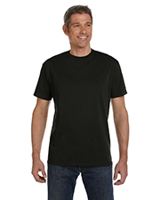 Econscious EC1000 Men 5.5 oz., 100% Organic Cotton Classic ShortSleeve TShirt at GotApparel