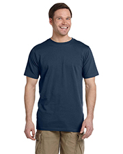 Econscious EC1075 Men 4.4 oz. Ringspun Organic Fashion TShirt at GotApparel
