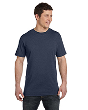 Econscious EC1080 Adult 4.25 oz. Blended Eco T-Shirt at GotApparel