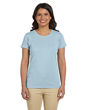 Econscious EC3000 Women 4.4 oz., 100% Organic Cotton Classic ShortSleeve TShirt at GotApparel