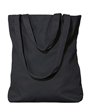 Econscious EC8000 8 oz. Organic Cotton Twill Everyday Tote at GotApparel