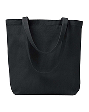 eConscious EC8005  - Big Accessories Everyday Tote at GotApparel