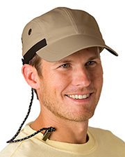 Adams EF101  Adult Extreme Perf Cap at GotApparel