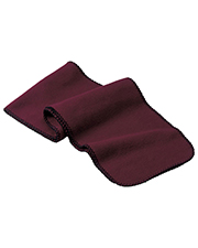Port Authority FS01  Unisex RTek   Fleece Scarf
