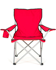 UltraClub FT002BND  FT002 Unisex AllStar Chair at GotApparel