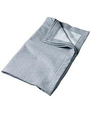 DryBlend® Performance Fleece Stadium Blanket
