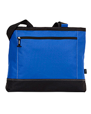 Gemline G1510 Utility Tote at GotApparel