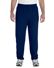 Gildan G182 Men Heavy Blend 8 oz., 50/50 Sweatpants