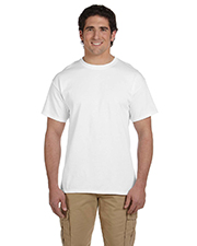 Gildan G200 Men Ultra Cotton 6 oz. TShirt