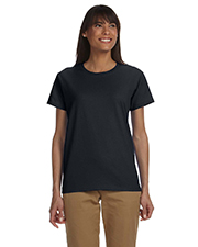 Gildan G200L  Ultra Ladies Short Sleeve T at GotApparel