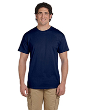 Gildan G200T Unisex Ultra Cotton Tall 6 oz. Short-Sleeve T-Shirt at GotApparel