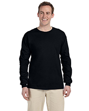 Gildan G240  Ultra Long Sleeve T at GotApparel