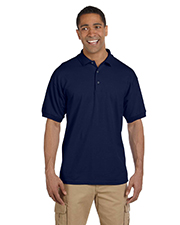 Gildan G380 Men Ultra Cotton 6.5 oz. Pique Polo at GotApparel