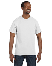 Gildan G500   Men Heavy Cotton™ 5.3 oz. TShirt at GotApparel
