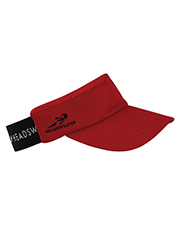 Headsweats HDSW02  Unisex for Team 365 Supervisor at GotApparel