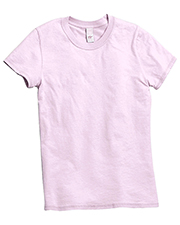 Hyp Sportswear HY100 Women Hyp  Catalina Short Sleeve T at GotApparel