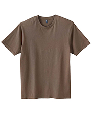 Hyp Sportswear HY107  Mens Silver Lake T-shirt at GotApparel