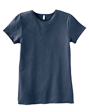 Hyp Sportswear HY112  Ladies Silver Lake T-shirt at GotApparel