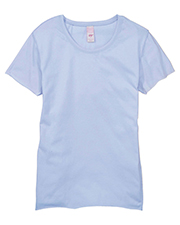 Hyp Sportswear HY143  Ladies Berkley Outside T at GotApparel