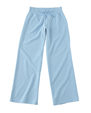 Hyp Sportswear HY303  Ladies Vintage Terry Pants at GotApparel