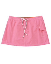 Hyp Sportswear Ladies Board Skirt