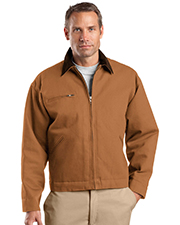 CornerStone J763 ™ - Work Jacket.  at GotApparel