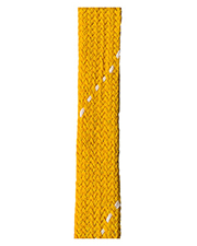 J America J8831  Men Hood Laces.  at GotApparel
