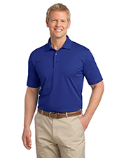 Port Authority ®  Tech Pique Polo