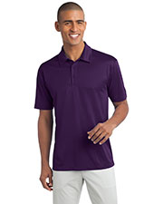 Port Authority K540 Men Silk Touch™ Performance Polo