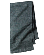Port & Company KS01    - Knitted Scarf.   at GotApparel