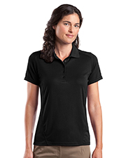 Sport-Tek L475 NEW  Ladies Dry Zone Raglan Accent Sport Shirt at GotApparel