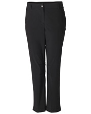 Cutter & Buck LAB04695 Women Drytec Loretta Ankle Pant