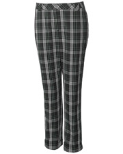 Cutter & Buck LCB04684 Women Repose Ankle Pant