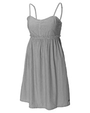 Cutter & Buck LCD00002 Women Seventh Inning Sun Dress