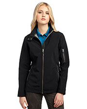 OGIO - Women's Moxie Jacket. LOG503