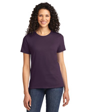 Port & Company LPC61 Women Essential TShirt
