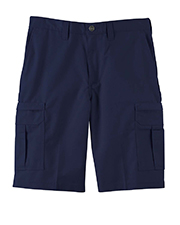 Dickies LR542 Men 7.75 oz. Premium Industrial Cargo Short at GotApparel
