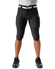A4 NB6141 Boys Game Pant at GotApparel