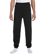 Champion P900 Men Eco 9 oz. Fleece Pant