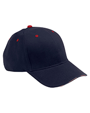 Adams PA102 Patriot Cap