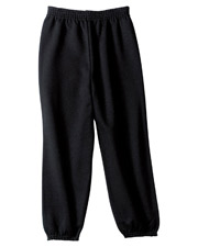 Port & Company PC90YP Boys Sweatpant