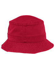 Port Authority PWSH Women Sportsman Hat at GotApparel