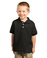 Rabbit Skins R4600 Toddlers Golf Shirt at GotApparel