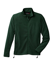 Mens Park City Fleece Jacket