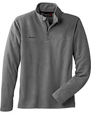 Rossignol R907 Mens Squaw Valley Fleece 1/4-Zip at GotApparel