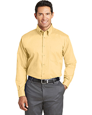 Red House RH37   Adult Nailhead NonIron ButtonDown Shirt at GotApparel